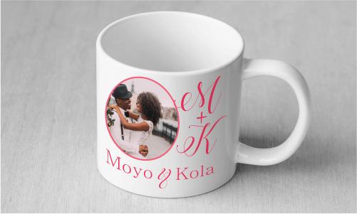 custom-mugs