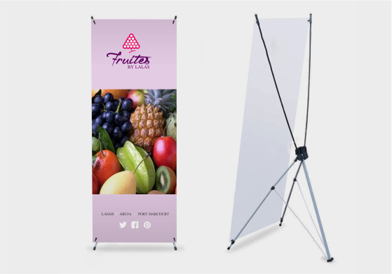 Order Your Flex Banners Now With Ease Best Prices Free