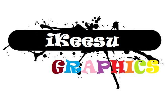 iKeesu