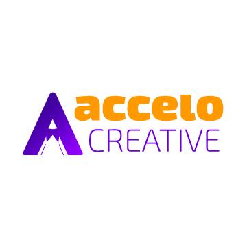 Accelo Creative