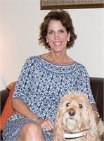 Denise Schonwald | MINDBODY