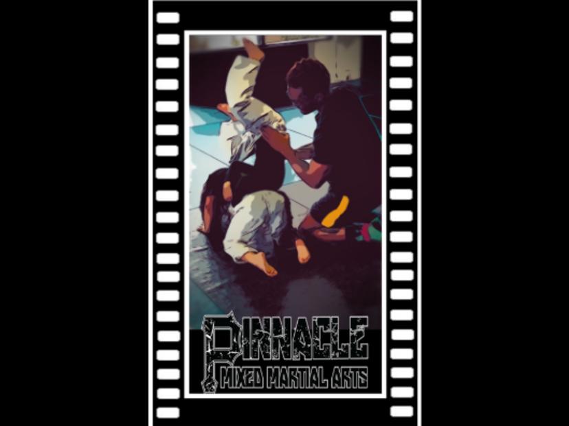 Pinnacle Mixed Martial Arts - Redlands in Redlands, CA, US