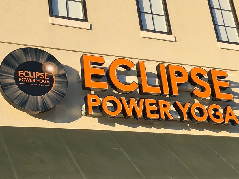eclipse power yoga in spokane wa us mindbody eclipse power yoga in spokane wa us