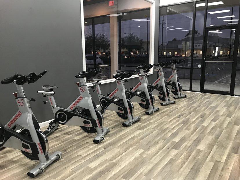 Pro Fit 24 in Spring, TX, US | MINDBODY