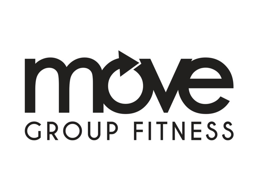 Move Group Fitness in Scottsdale, AZ, US | MINDBODY