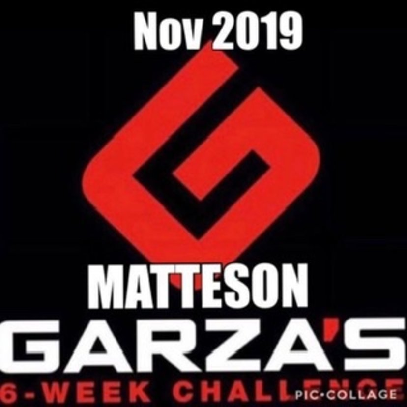 Matteson weight loss