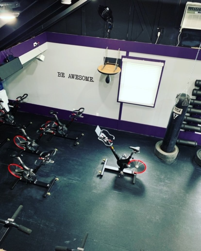 Yoga Studios In Seabrook Nh Mindbody