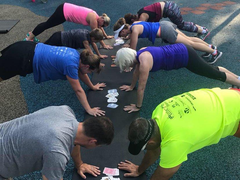 Yoga Studios In Nassau County Fl Mindbody