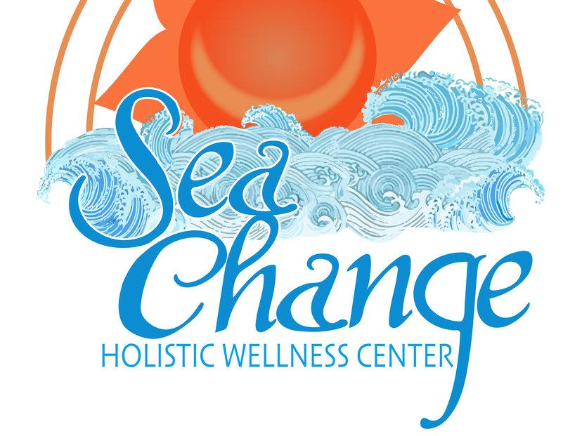 Sea Change Holistic Wellness Center In Lindenhurst Ny Us Mindbody