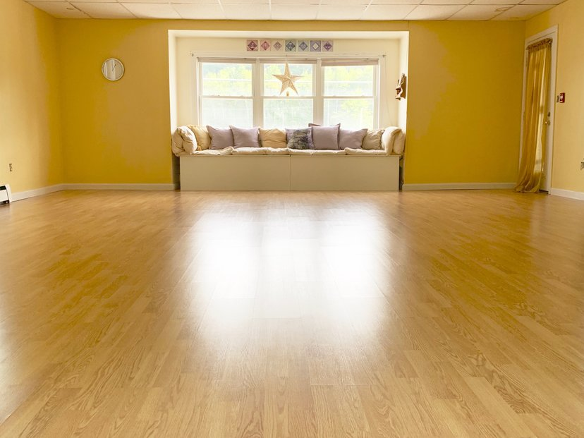 Yoga Studios In Kingston Nh Mindbody