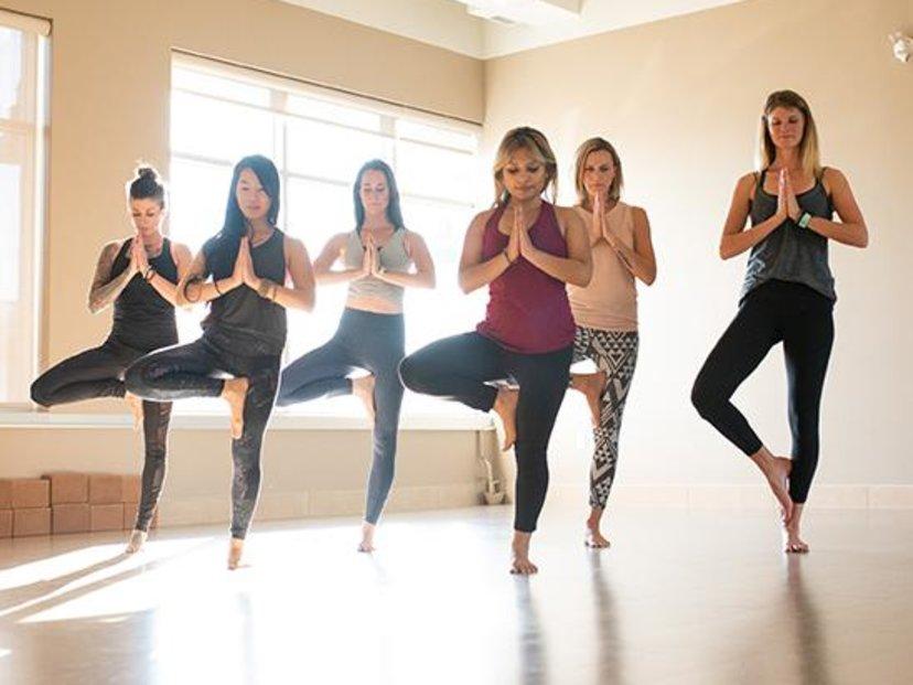 Metta Yoga Calgary In Calgary Ab Ca Mindbody