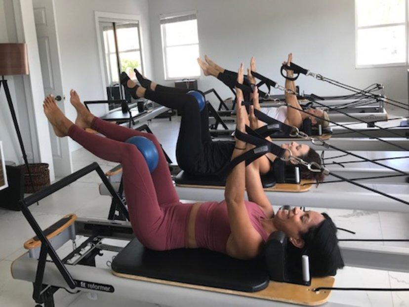 Yoga Studios In Miami Shores Fl Mindbody
