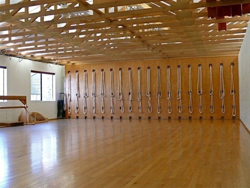 Iyengar Yoga Center Of San Diego In San Diego Ca Us Mindbody