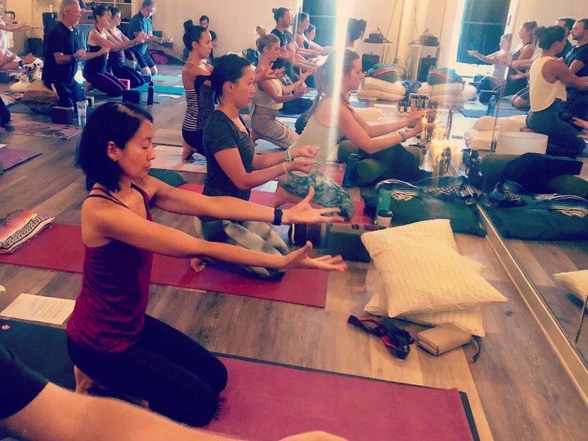 Pilates Studios In Laguna Beach Ca Mindbody