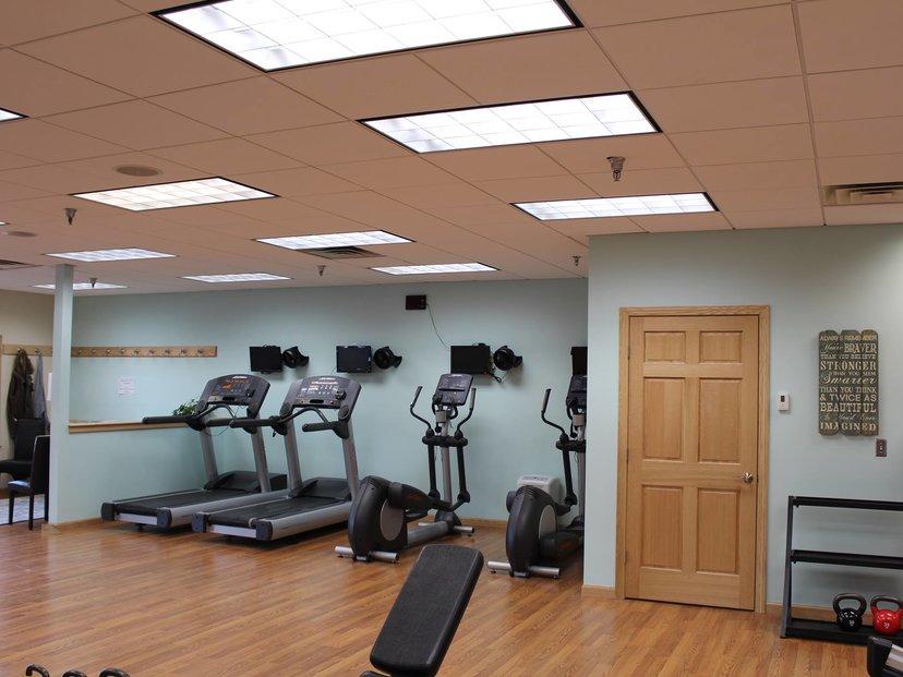 Yoga Studios In Hampton Nh Mindbody