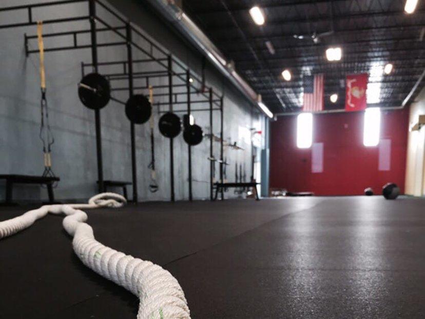 Yoga studios in Rye, NH, US - MINDBODY