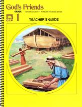Sbs 1st gradeteacher s