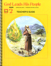 Sbs 2nd gradeteacher s