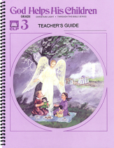 Sbs 3rd gradeteacher s