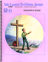 Sbs 6th gradeteacher s