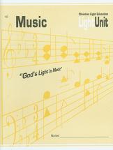 Music book 6 lu