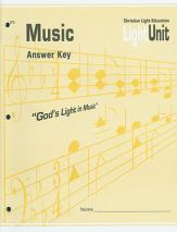 Music book 3 ak