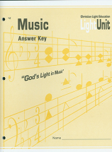 Music book 4 ak