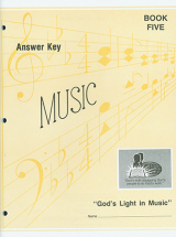 Music book 5 ak