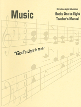 Music tg