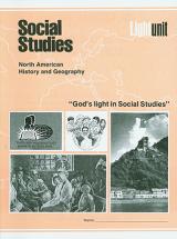 Social studies 500 800 lu