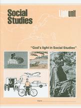 Social studies 900 1200 lu