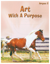 Art with a purpose 2
