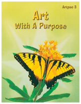 Art with a purpose 3