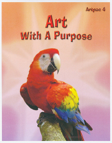 Art with a purpose 4