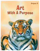 Art with a purpose 5