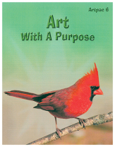 Art with a purpose 6