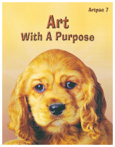 Art with a purpose 7