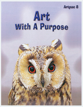 Art with a purpose 8