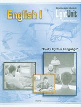 English i lu