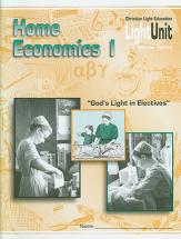 Home economics i lu
