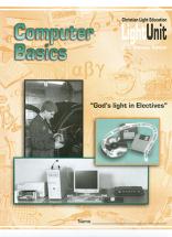 Computer basics lu