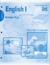 English i ak