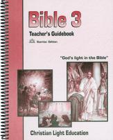 Bible 3 tg