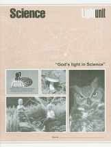 Science 500 lu