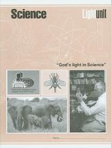 Science 600 lu