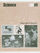Science 900 lu