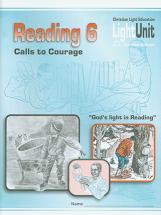 Reading 6 lu