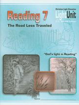 Reading 7 lu