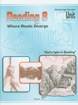 Reading 8 lu