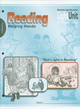 Reading 2 ak